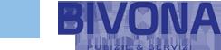 Bivona: Impresa di Pulizia